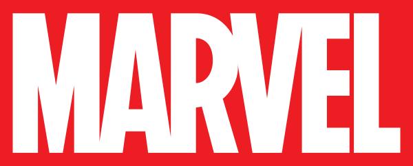 Cards Against Marvel